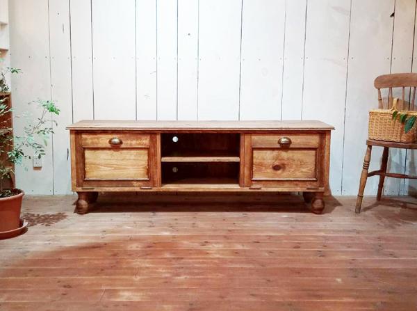 テレビボード,オーダーメイド家具