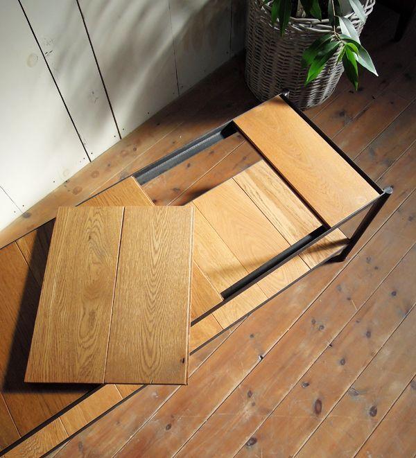 TVボード,羽目板