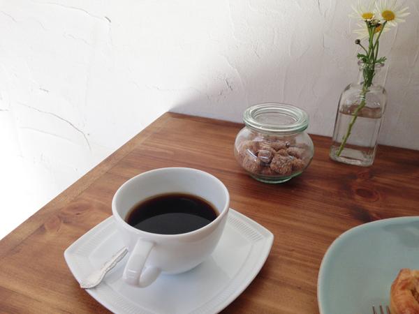 プロ向けの鉄脚テーブル、カフェ風